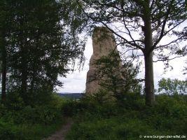 Burg Dollendorf