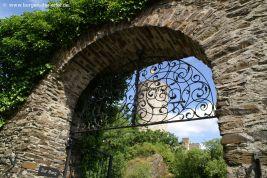 Burg Pyrmont