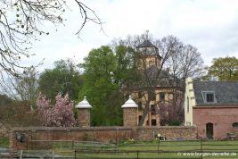 Schloss Wachendorf