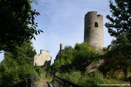 Winneburg